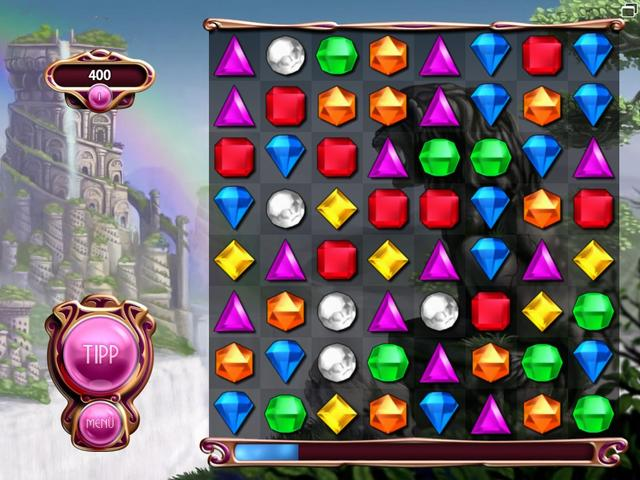 spiel download gratis