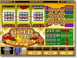 online casino spiele spiele ohne alles